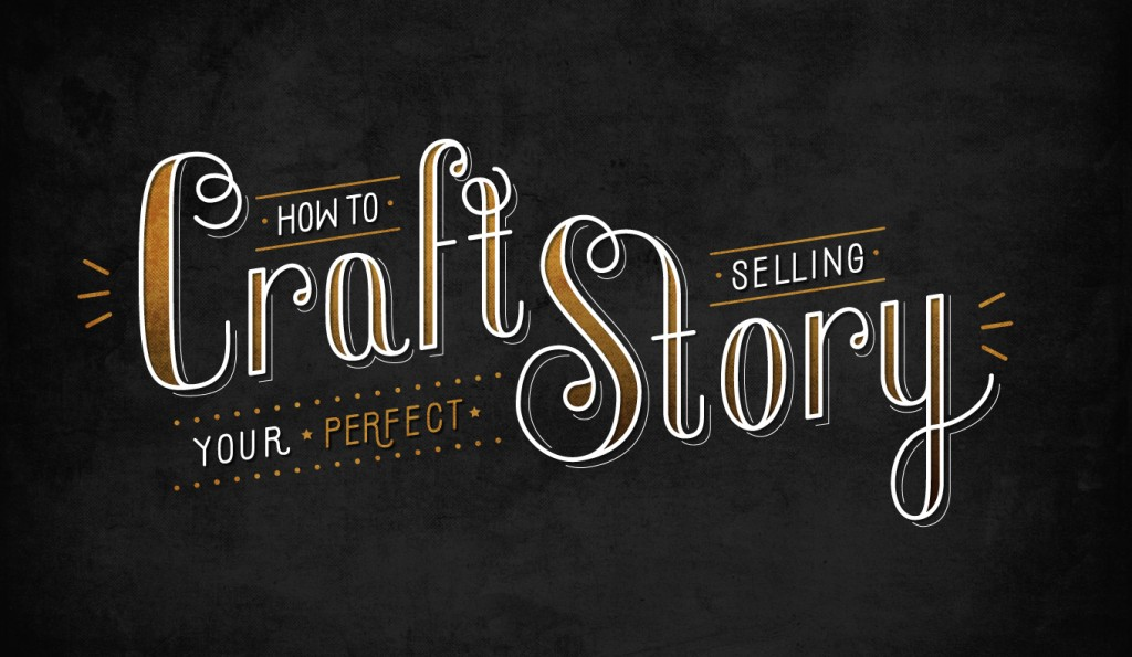 craft_your_story_Header-1024x595