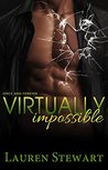 Virtually Impossible (Once and Forever Book 2)