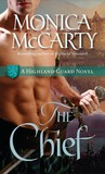 The Chief (Highland Guard, #1)